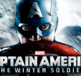 Gameloft's Captain America: The Winter Soldier Now Availabe For Windows Phone