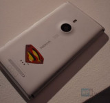 Nokia 'Superman' Devices Flying In Soon To Save Us From Our Ugly Selfies
