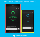 So, Just Exactly Who & What Is A Cortana? (Video)