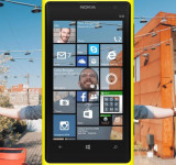Windows Phone 8.1 Developer Preview Update Now Available To Download (FREE)