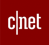 Official CNET App By CBS Interactive Now Available On Windows/Windows Phone 8 (FREE)