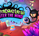 Upcoming Xbox Windows 8 Title, Tentacles: Enter the Mind Has Soft Launch In Denmark..Coming Soon To The Rest Of The World