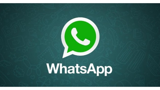 Whats App?..Not Much, Other Than WhatsApp's Epic Return To The Windows Phone Store!!