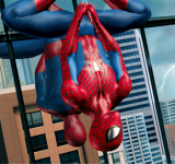 Gameloft's The Amazing Spider-Man 2 Now Available For Windows Phone 8