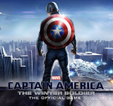 Gameloft's Captain America: The Winter Soldier Now Also Available For Windows 8