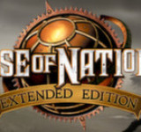 Popular RTS Rise of Nations: Extended Edition Coming In June To Windows