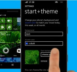 Microsoft Releases 2 New Feature Video's For Windows Phone 8.1 (VIDEO)