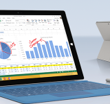 Microsoft Announces The Surface Pro 3, Pre-Orders Available Starting Tomorrow (Press Release)