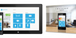 INSTEON And Microsoft Team Up To Introduce Smart Home Control and Monitoring For Windows/ Windows Phone (Press Release)