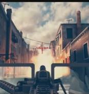 Gameloft's FPS Modern Combat 5: Blackout Hour Long Single Player Walkthrough..Coming Soon To Windows Phone (VIDEO)