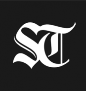 The Official Seattle Times News App Makes Its Way To Windows/Windows Phone 8 (FREE)