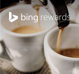 Official Bing Rewards App For Windows Phone Now Available (FREE)