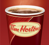 "Official Tim Hortons App ""TimmyMe"" Now Available For Windows Phone (FREE)"