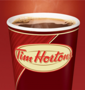 """Official Tim Hortons App """"TimmyMe"""" Now Available For Windows Phone (FREE)"""