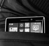 World's First Lumia Wireless Charging Pants Coming Soon