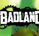 BADLAND, An Epic Award-Winning Action Adventure Game Now Available For Windows Phone 8