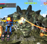 "Xbox Title ""ExZeus 2″ By HyperDevbox Japan Now Available On Windows 8"