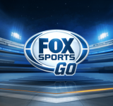Watch Live Sports On The Go With The Official FOX Sports GO App For Windows 8 (FREE)
