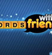 Words With Friends Now Greatly Updated & Rereleased For Windows Phone 8 (FREE)