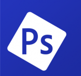 Adobe Photoshop: Express Now Out For Windows Phone 8, Featuring Share To Instagram Feature (FREE)