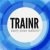 Official TRAINR Fitness App Now Out For Windows Phone (FREE)
