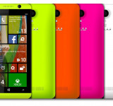 Windows Phones Computex 2014 New Partners Devices Roundup & Specs
