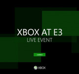 Watch Monday's June 9th Xbox Briefing At E3 2014 On Windows 8 With New Official App