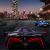 Gameloft's GT Racing 2: The Real Car Experience Now Available For Windows Phone (FREE)
