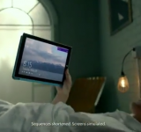 Surface Pro 3 TV Spot Shows Just Why It's The Tablet To Replace Your Laptop (Video)