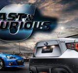 Kabam's Fast & Furious 6 & Other Free-To-Play Mobile Games Coming To Windows Phone/Windows 8 (PRESS RELEASE)