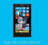 Latest Windows Phone Ad Shows Just How It Brings The Best News Apps to Life (VIDEO)
