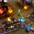 Gameloft's Heroes of Order & Chaos MMORPG Out Now For Windows & Windows Phone 8 (FREE)