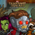 Marvel's Guardians of the Galaxy: The Universal Weapon Now Out For Windows/Windows Phone