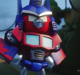 Angry Birds: Transformers & Angry Birds: Stella Comic-Con Reveal Trailers.. Coming Soon To Windows Phone (VIDEO)