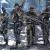 Gameloft's Modern Combat 5: Blackout Now Turning The Lights On Windows/Windows Phone 8