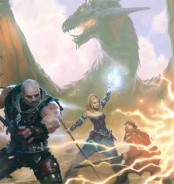 The Witcher: Battle Arena, A Multiplayer Online Battle Arena, Coming Soon To Windows Phone (FREE)