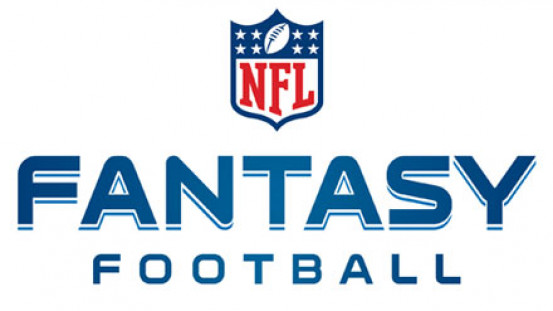 With Cortana Correctly Predicting 15 Out Of 16 Matches For FIFA World Cup 2014, We Think NFL Fantasy Football Predictions Should Be Next!