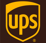 Official UPS Mobile App Now Available For Windows Phone (FREE)