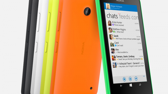Official BlackBerry Messenger (BBM) App Now Available For Windows Phone 8 (FREE)
