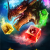 Gameloft's Dungeon Gems RPG Puzzler Out Now For Windows/Windows Phone 8 (FREE)