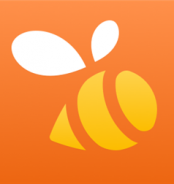 Swarm, The Official New App From Foursquare ,Out Now For Windows Phone (FREE)