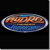 Hydro-Thunder-Hurricane-Review