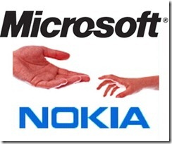 Nokia-and-Microsoft-Launch-Microsoft-Mobile-Communicator