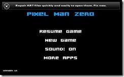 Pixelman