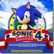 Sonic-the-Hedgehog-44-e1274790240780