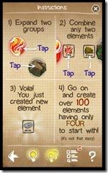 doodle god screen 5