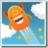 monsterup icon
