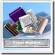 stone builder icon