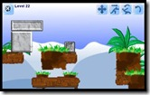 stone builder screen4