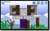 stone builder screen5